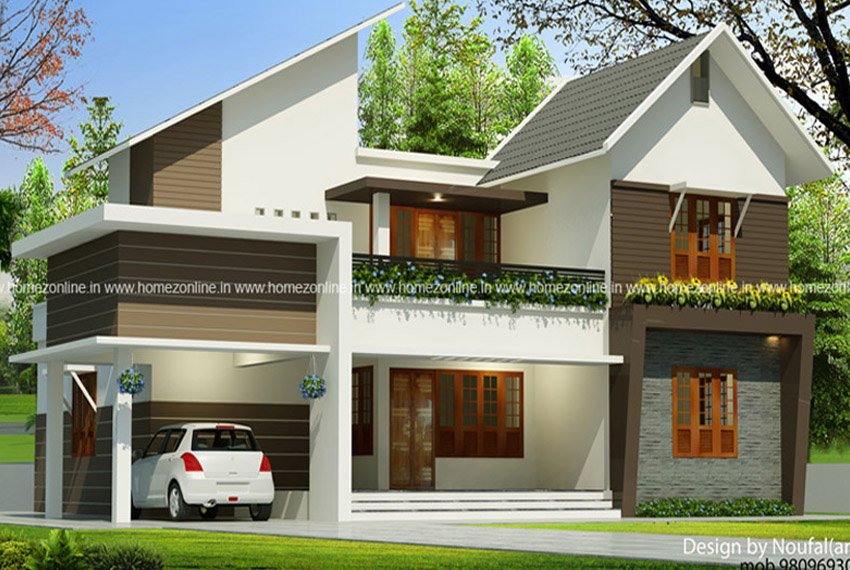 1870-sq-ft-mixed-roof-home-design-1