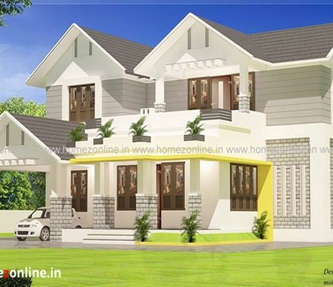2100-sq-ft-4-bed-rooms-home-design-1