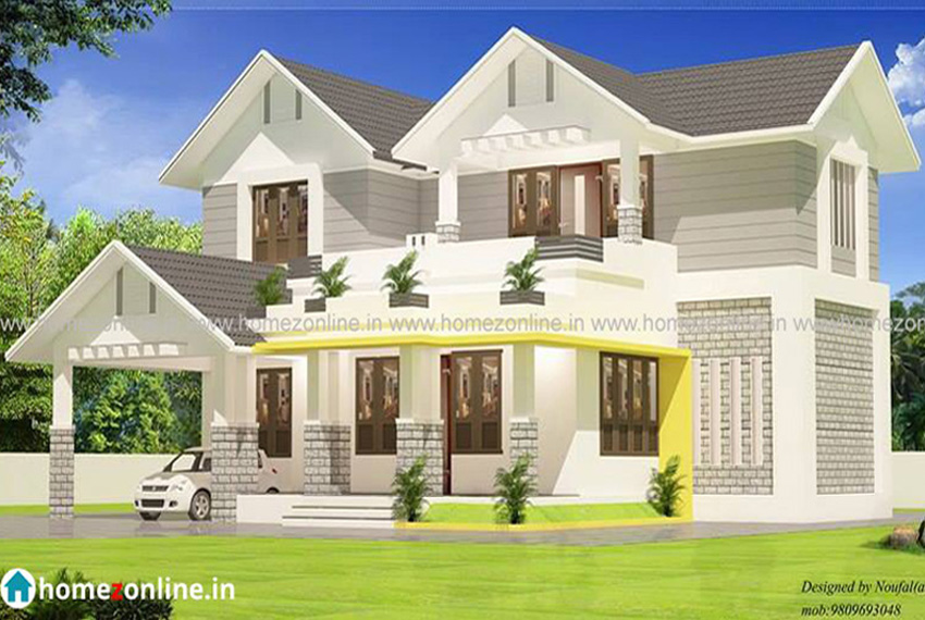 2100-sq-ft-4-bed-rooms-home-design