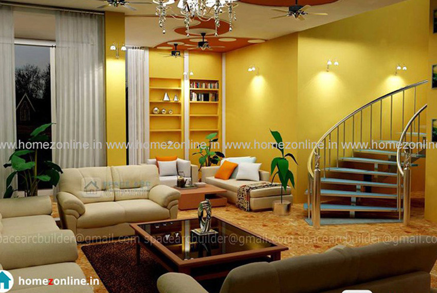 Aesthetic-Living-Interior-Design-1