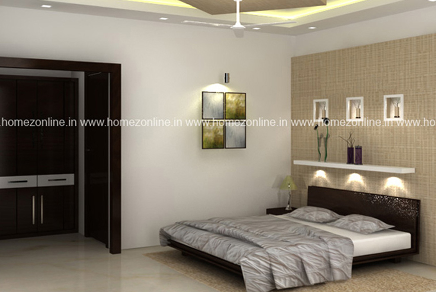 Awesome-Bed-Room-Interior-Designs-1