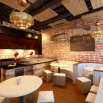 Coffee-Shop-Interior-Design-1