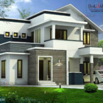 Watch Latest HD Home Designs