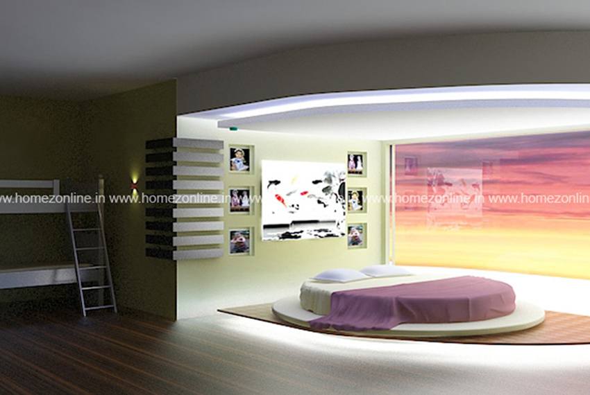 Dazzling-Bed-Room-Interior-Design-1