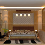 Excellent-Contemporary-Home-Bedroom-Interior-Designs-1