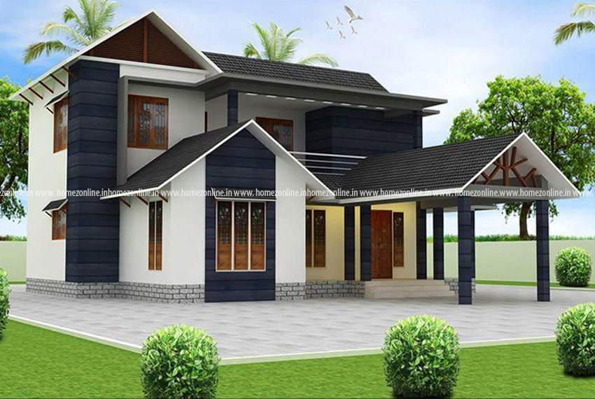70+ Best 3 bedroom house design | 3 bedroom house plans on Bed Ideas For Small Rooms  id=99071