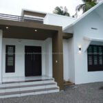 budget home for sale
