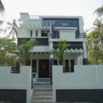 Best budget double storey home
