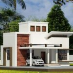 Simply outstanding small home design