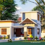 Awesome small home design